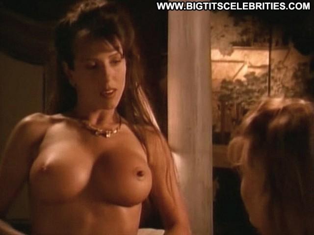 Nikki Fritz Beverly Hills Bordello Big Tits Big Tits Big Tits Big