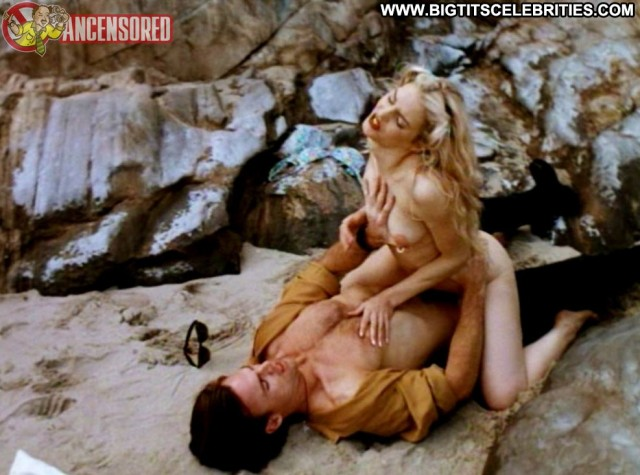 Maria Ford The Wasp Woman Video Vixen Celebrity Pretty Nice Stunning