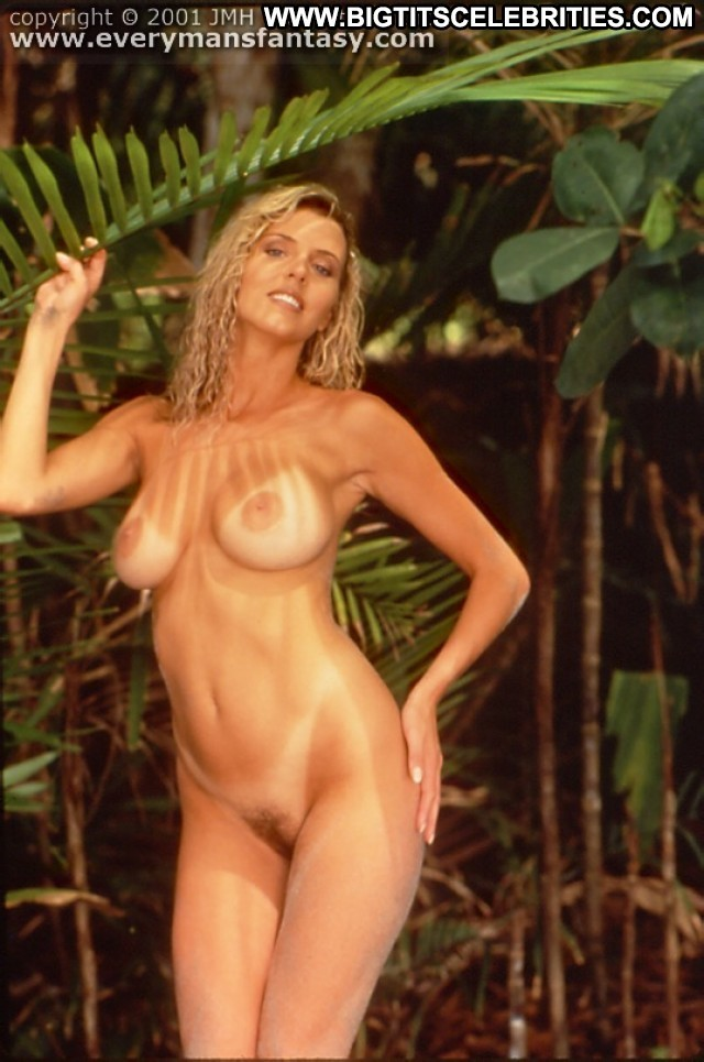 Amy Lynn Baxter Miscellaneous Video Vixen Cute Doll Big Tits Hot