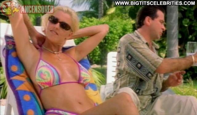 Amy Lynn Baxter Smokin Stogies Big Tits Video Vixen Posing Hot Blonde