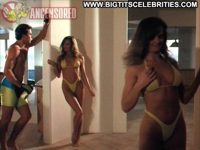 Melinda Armstrong Alien Intruder Big Tits Hot Celebrity Pretty Sexy