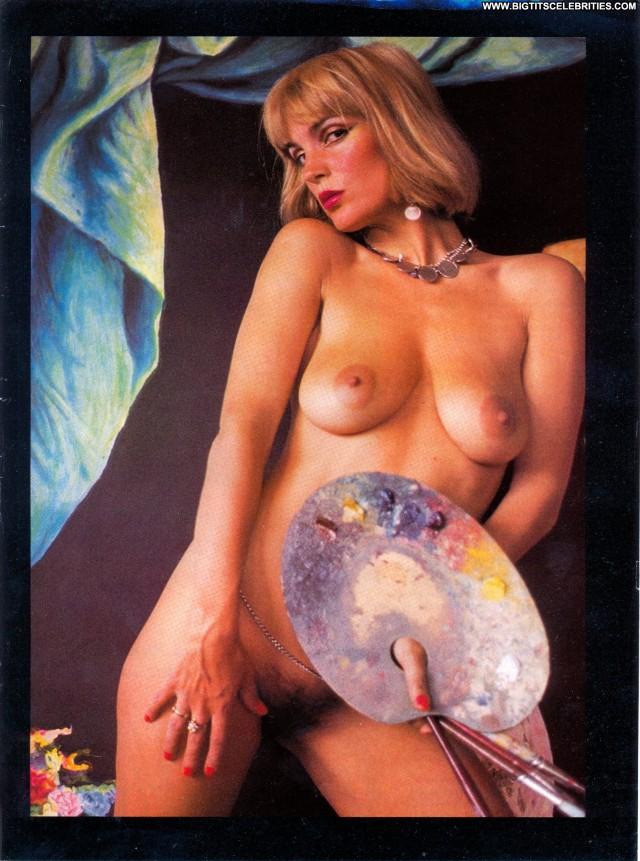 Christi Veldhoen Miscellaneous Blonde Doll Celebrity International