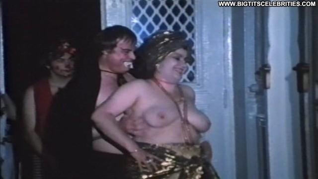 Carmen Heredia Trois Lyceennes A Paris Big Tits Doll Brunette Latina