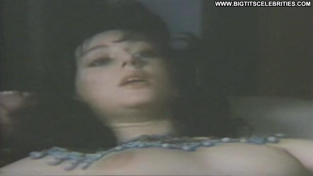 Marcella Petrelli Sogni Erotici Di Cleopatra Celebrity Sensual Big