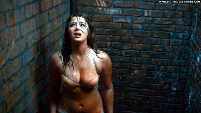 Kether Donohue You Are The Worst Brunette Cute Celebrity Big Tits