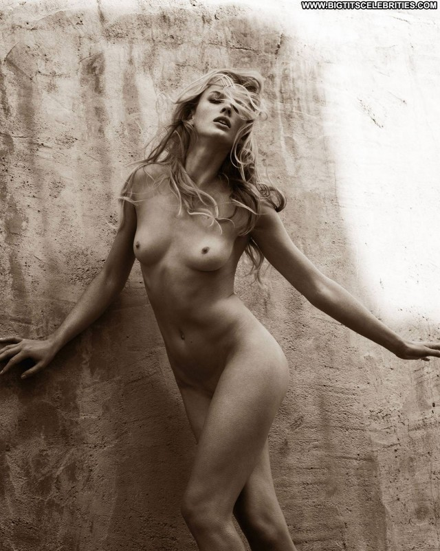 Anne Vyalitsyna Miscellaneous Big Tits Celebrity Hot Blonde Sexy
