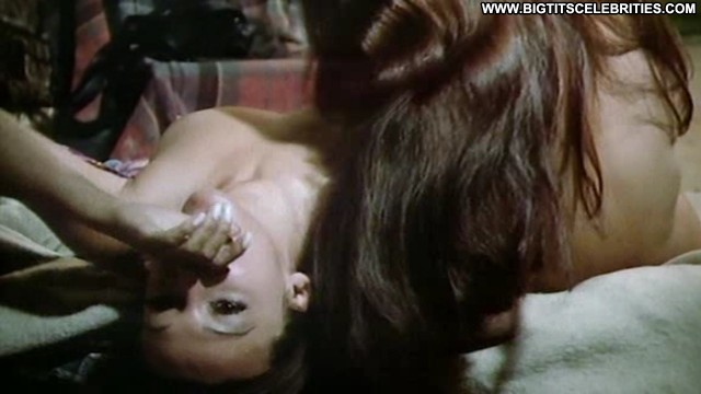 Esperanza Roy X    Flight To Hell International Posing Hot Big Tits