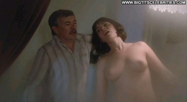 Lina Romay Frauengef Big Tits Big Tits Big Tits Big Tits Big Tits Big