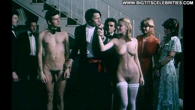 Brigitte Lahaie La Perversion D Une Jeune Mari Big Tits Big Tits Big
