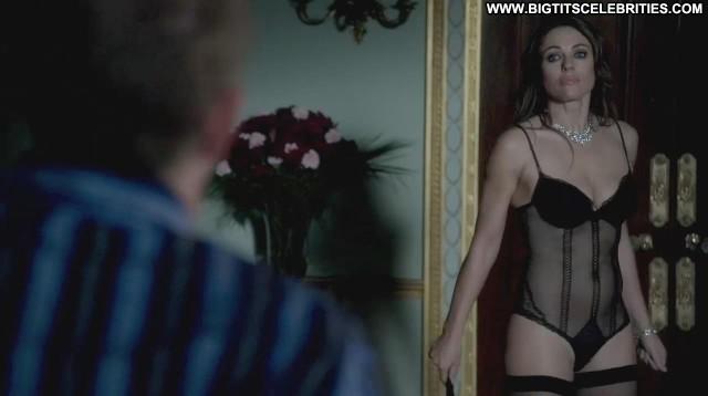 Elizabeth Hurley The Royals Big Tits Big Tits Big Tits Big Tits Big