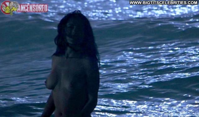 Salma Hayek Ask The Dust Big Tits Big Tits Big Tits Big Tits Big Tits