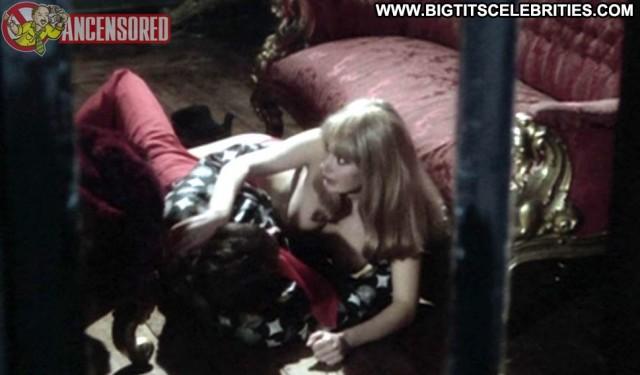 Edwige Fenech La Poliziotta Fa Carriera Big Tits Big Tits Big Tits