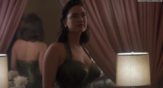Jennifer Connelly Mulholland Falls Big Tits Big Tits Big Tits Big