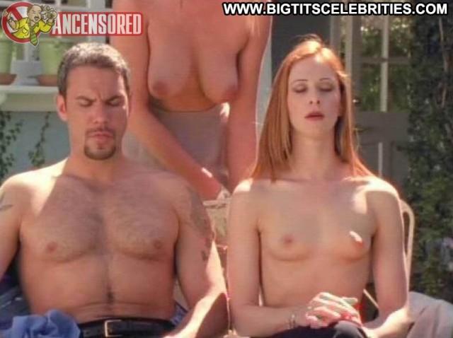 Jacy Andrews Sex Surrogate Posing Hot Doll Blonde Video Vixen Big