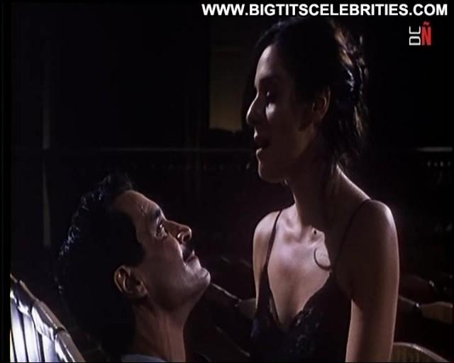 Anabel Alonso El Crimen Del Cine Oriente Big Tits Sensual Celebrity