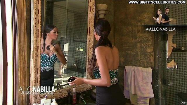 Nabilla Benattia Allo Nabilla Big Tits Big Tits Big Tits Big Tits Big