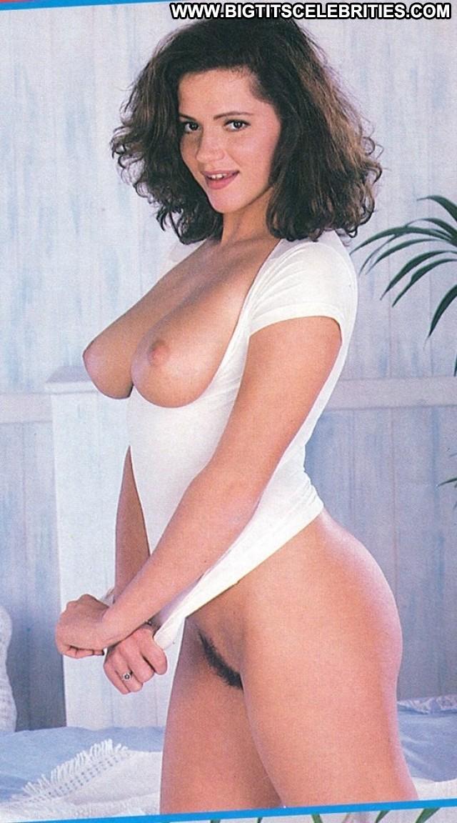 Super Ramba Miscellaneous Video Vixen Big Tits Medium Tits Celebrity