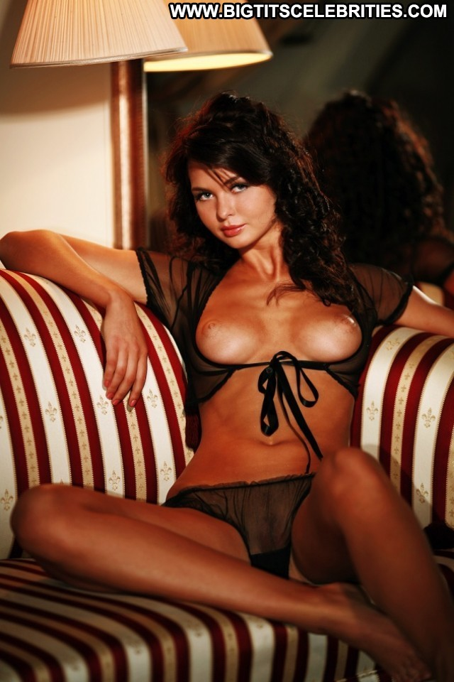Ellen Valgepea Playboy Magazine Medium Tits Celebrity Sensual