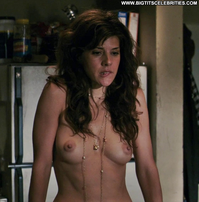 Marissa Tomei Bar Babe Glamour Hot Live Hollywood Famous Amateur