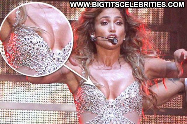 Celebrities Nude Celebrities Babe Famous Hot Sexy Nude Celebrity