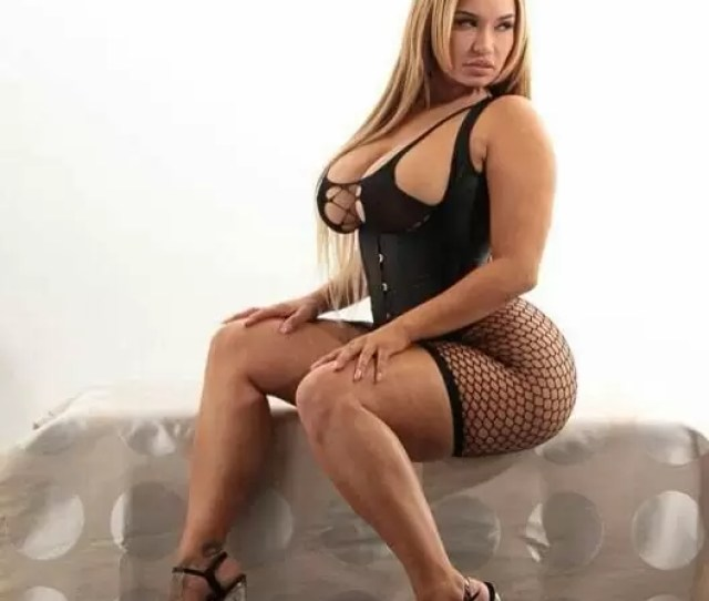 Andrejka Age  Hi My Name Is Andreai Am A Young Sweet Slovakian Czech Girl A Wonderful Companion Who When Turned On Becomes A Nasty Little