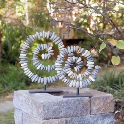Garden Age_Spiral_big