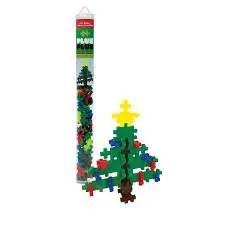 Plus-Plus Christmas