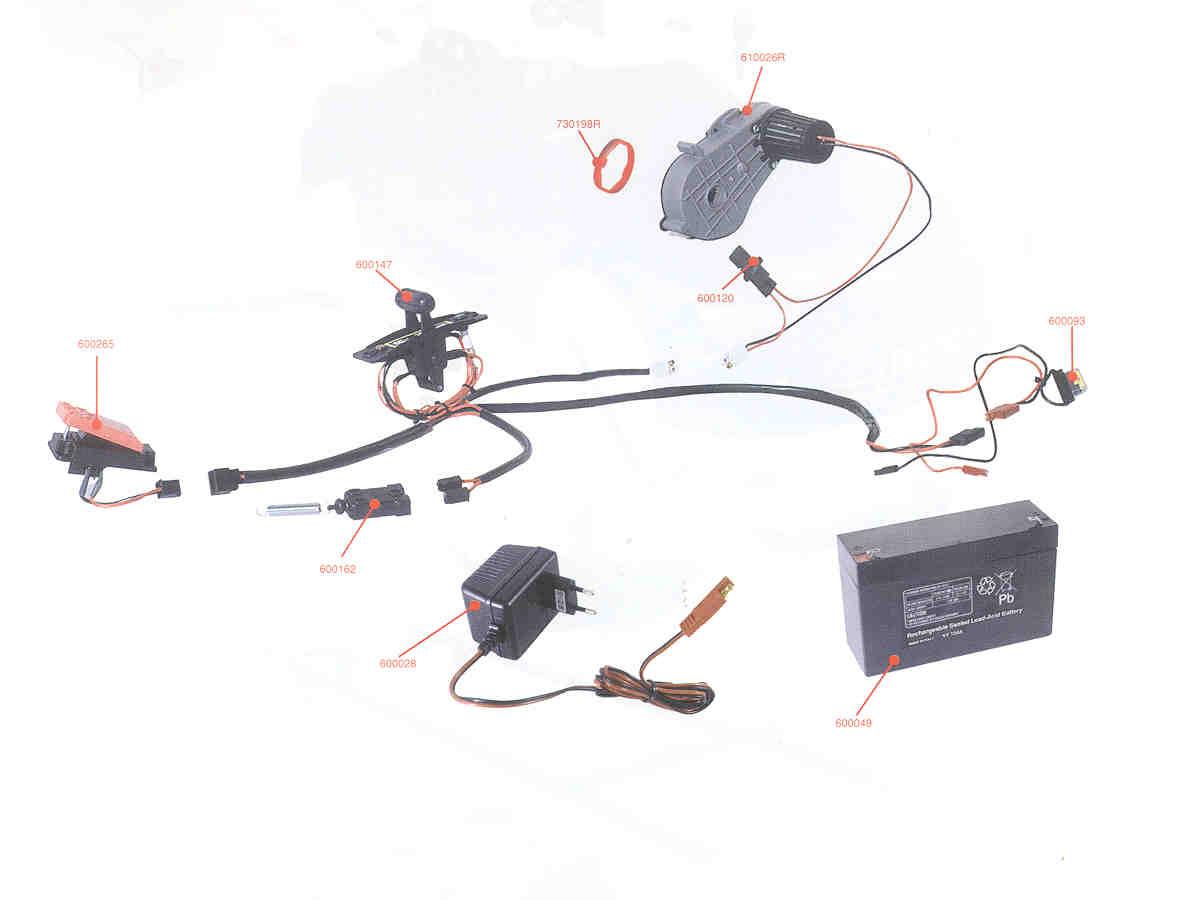 electra 43cc mini chopper wiring diagram mini chopper