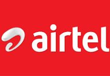 Airtel Bigtricks