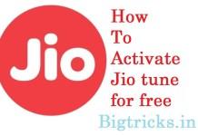fix-jio-sim-activation-time