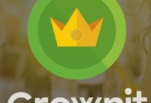 crown-it-300x287
