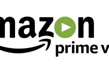 AmazonPrimeVideo_Logo_HiRes_dark