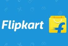 flipkart123