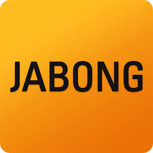 18 03 24 images - (Loot Fast) Jabong - Buy 1 get 3 Free on Clothes