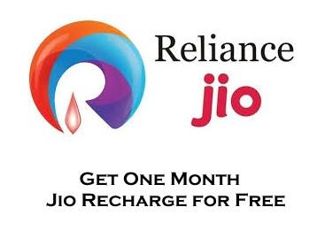 20770490 1249978081779440 3495200533754399578 n - Jio Surprise : Get Jio Services Free For 1 Month (Proof Added)