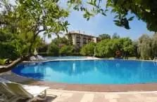 Barut Hotel Acanthus