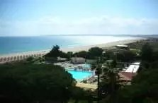 Beach Resort Pestana Dom Joao II