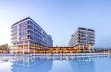 Eftalia Aqua & Spa
