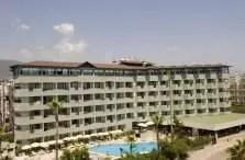 Elysse Hotel
