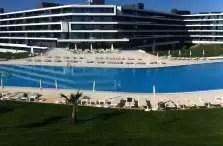 Hotel Alvor Baia