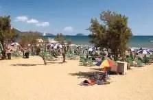 Hotel Astir Beach