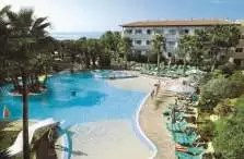 Hotel Esperanza Mar