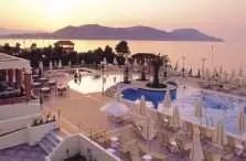 Hotel Hydramis Palace