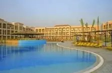 Hotel Jaz Mirabel Park
