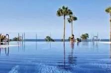Hotel Luabay Costa Adeje