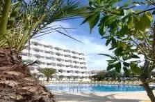 Hotel Vila Galé Atlantico
