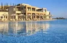 PURAVIDA Resort Blue Lagoon Village