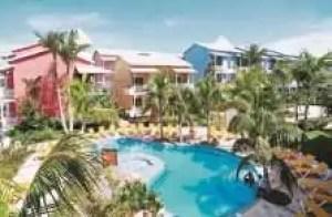 Royalton Hicacos Varadero Resort and Spa