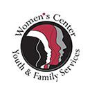 womens-center
