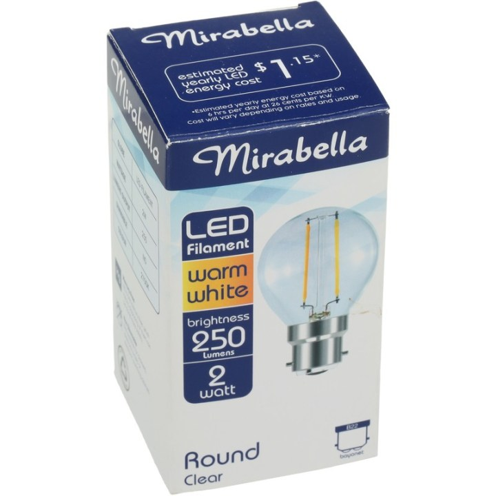 Bulbs Light Solar Candle Window Replacement